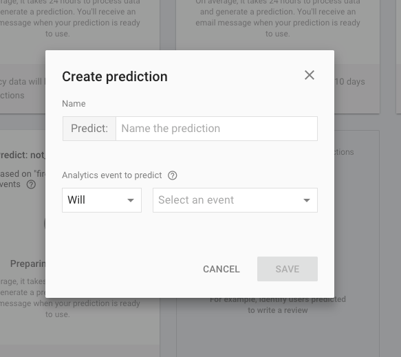 what-is-firebase-predictions/4